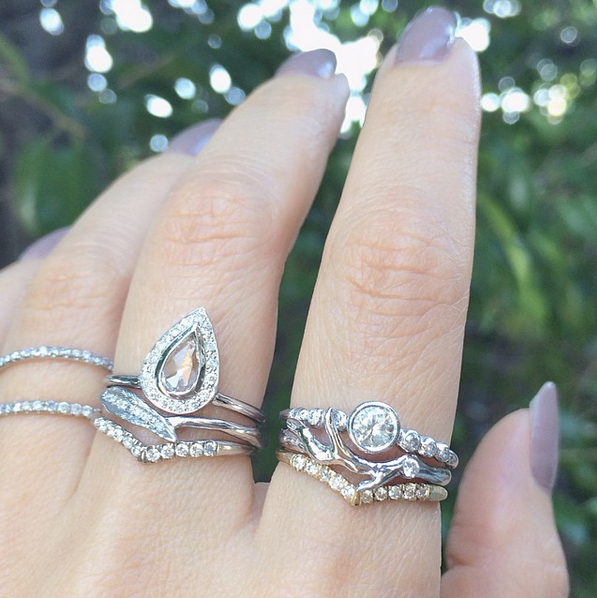 What Is Your Misa Jewelry Style? Take This Quiz! (With