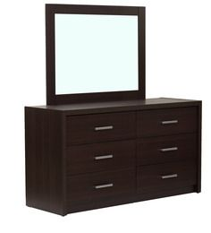 Dressing Table Buy Dressing Table Online In India At Best Prices Furniture Furniture Dressing Table Design