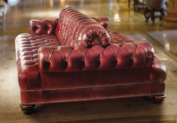 Double Sided Couch 16 Photos 99 Home Ideas 10275 Tufted