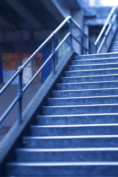 use chemsol anti slip safety coating on cement steps anti slip