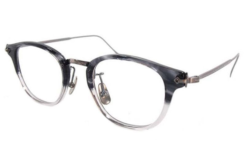 dcb82d48c8 Eye Glasses. - Description - Video - Shipping   Returns The Stancey Ramars  SR-007 offers a