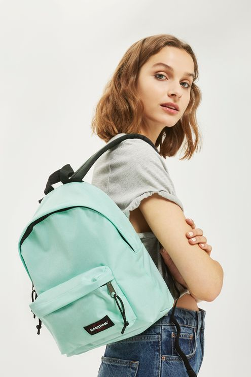 Amazing offer on Eastpak Casual Daypack, Unique Mint online