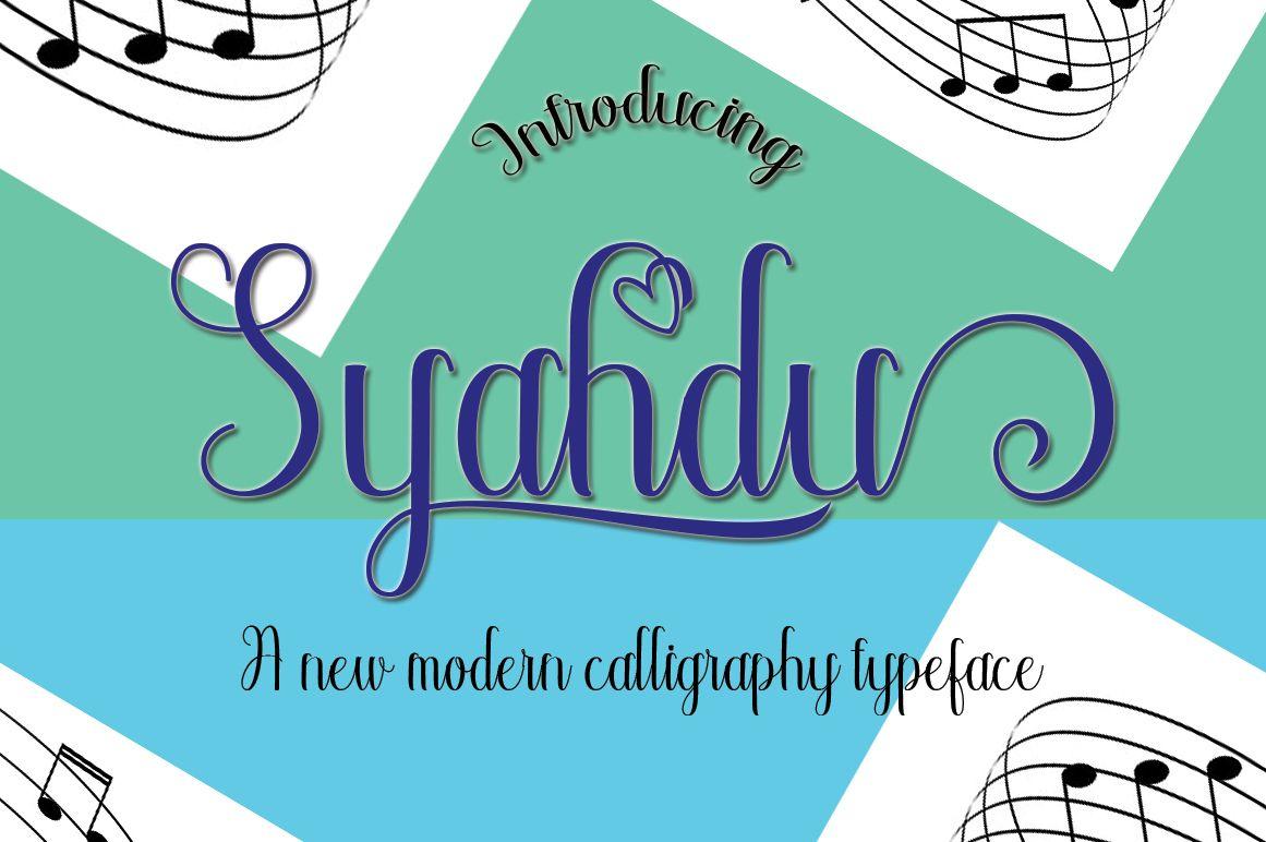 Download All Fonts - Creative Fabrica | Best script fonts, Font ...