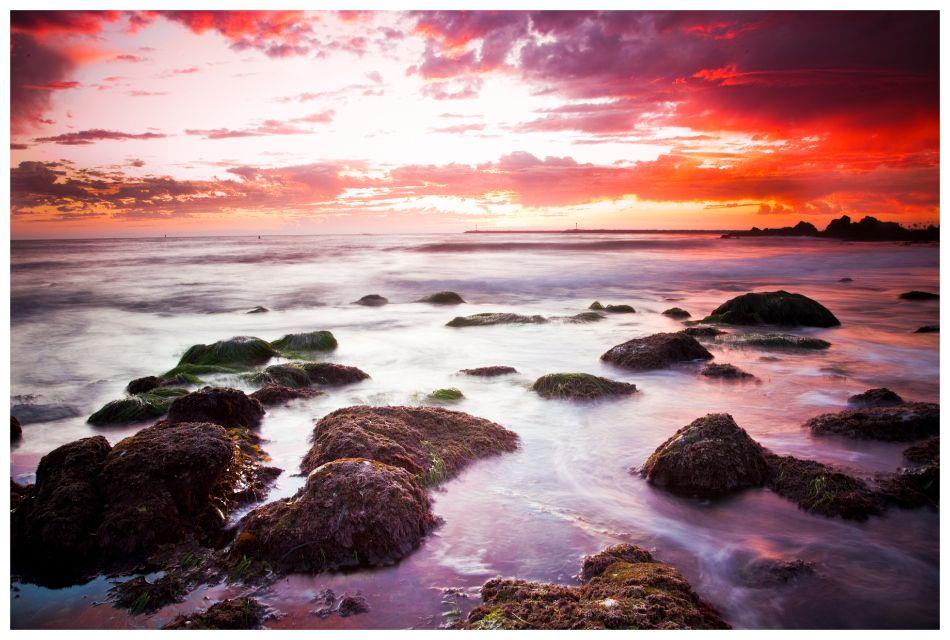 #ocean, #nature, #photography  www.paigelowephoto.com