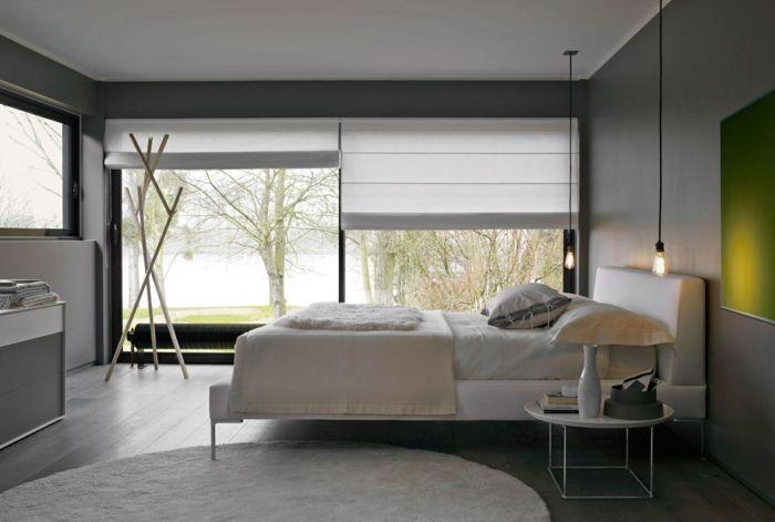 ▷ ideen für schlafzimmer modern gestalten moderne zimmer