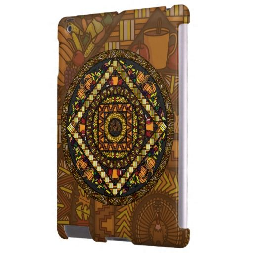 >>>Smart Deals for          	Thanksgiving Icons iPad Barely There Case           	Thanksgiving Icons iPad Barely There Case Yes I can say you are on right site we just collected best shopping store that haveReview          	Thanksgiving Icons iPad Barely There Case Here a great deal...Cleck Hot Deals >>> http://www.zazzle.com/thanksgiving_icons_ipad_barely_there_case-179560987623445842?rf=238627982471231924&zbar=1&tc=terrest