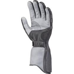 Photo of Held Phantom Ii 2312 Handschuhe schwarz 11 HeldHeld