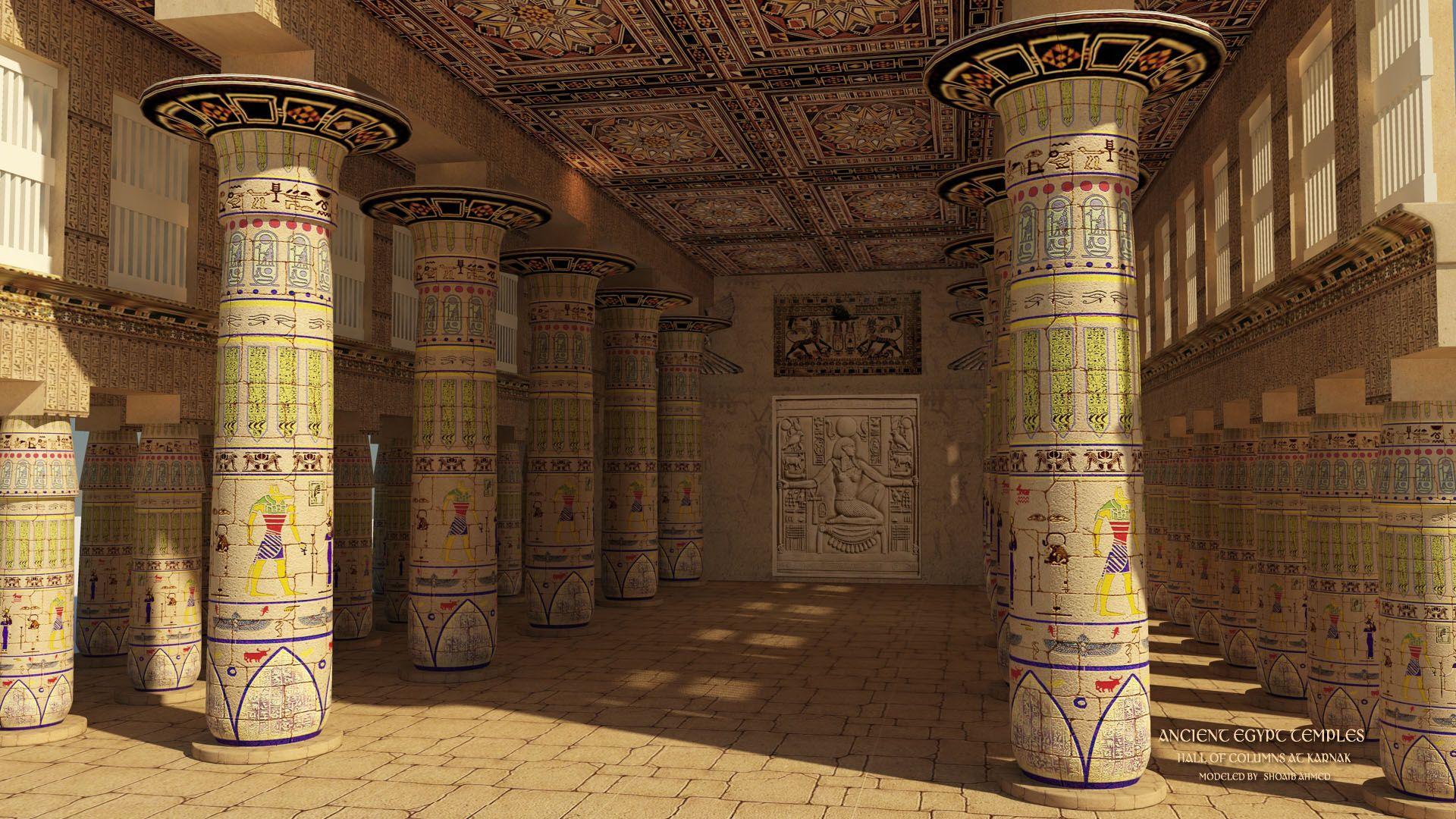 Indiana Jones şi colierele misterioase 9397f479fc71f848d2b1d071142df7c1