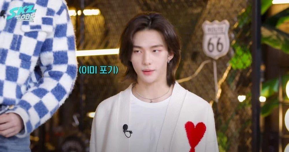 Pin on Kpop News
