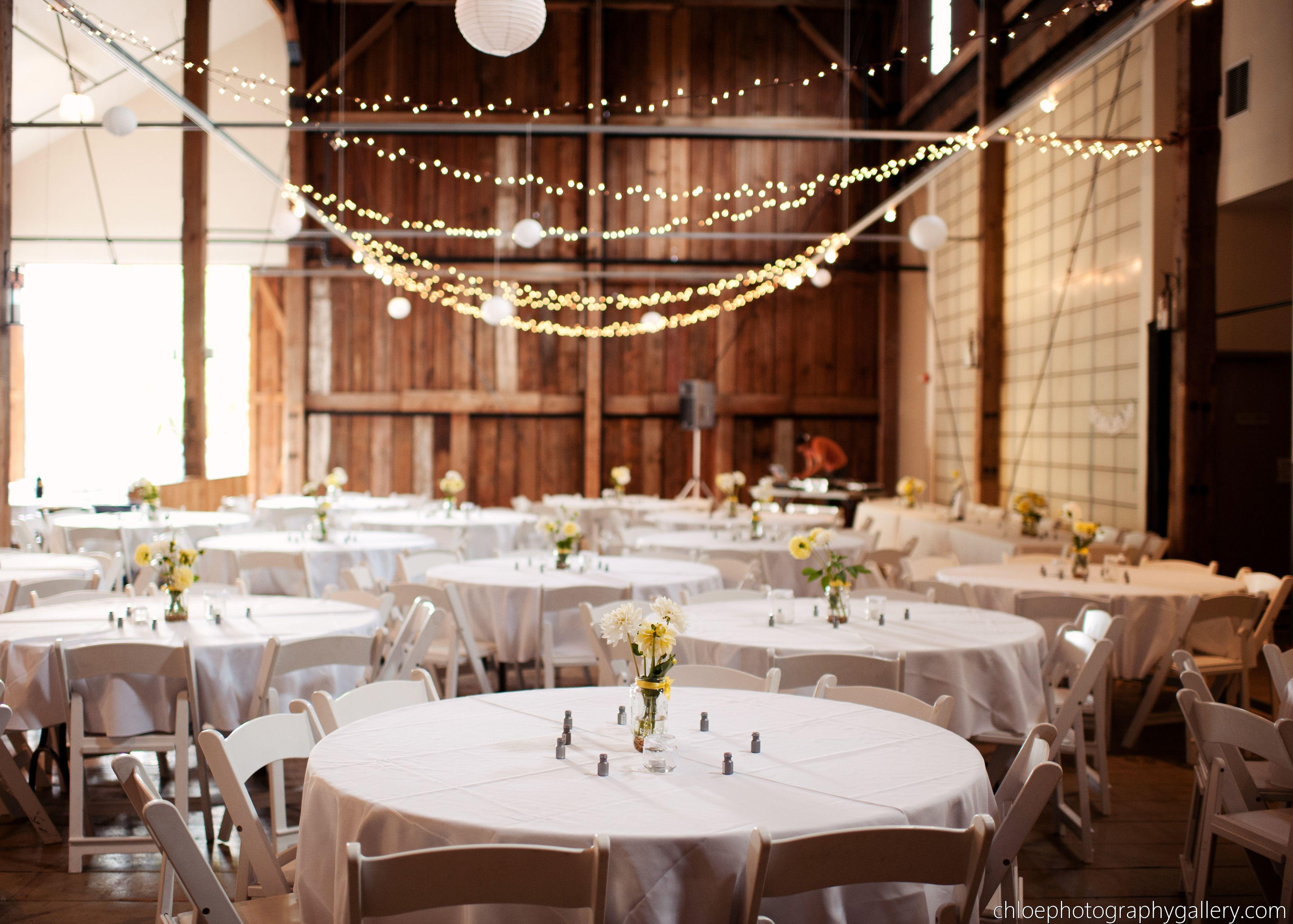 Pickering Barn Issaquah Wa Seattle Wedding Venues Winter Wedding Venues Event Venue Spaces