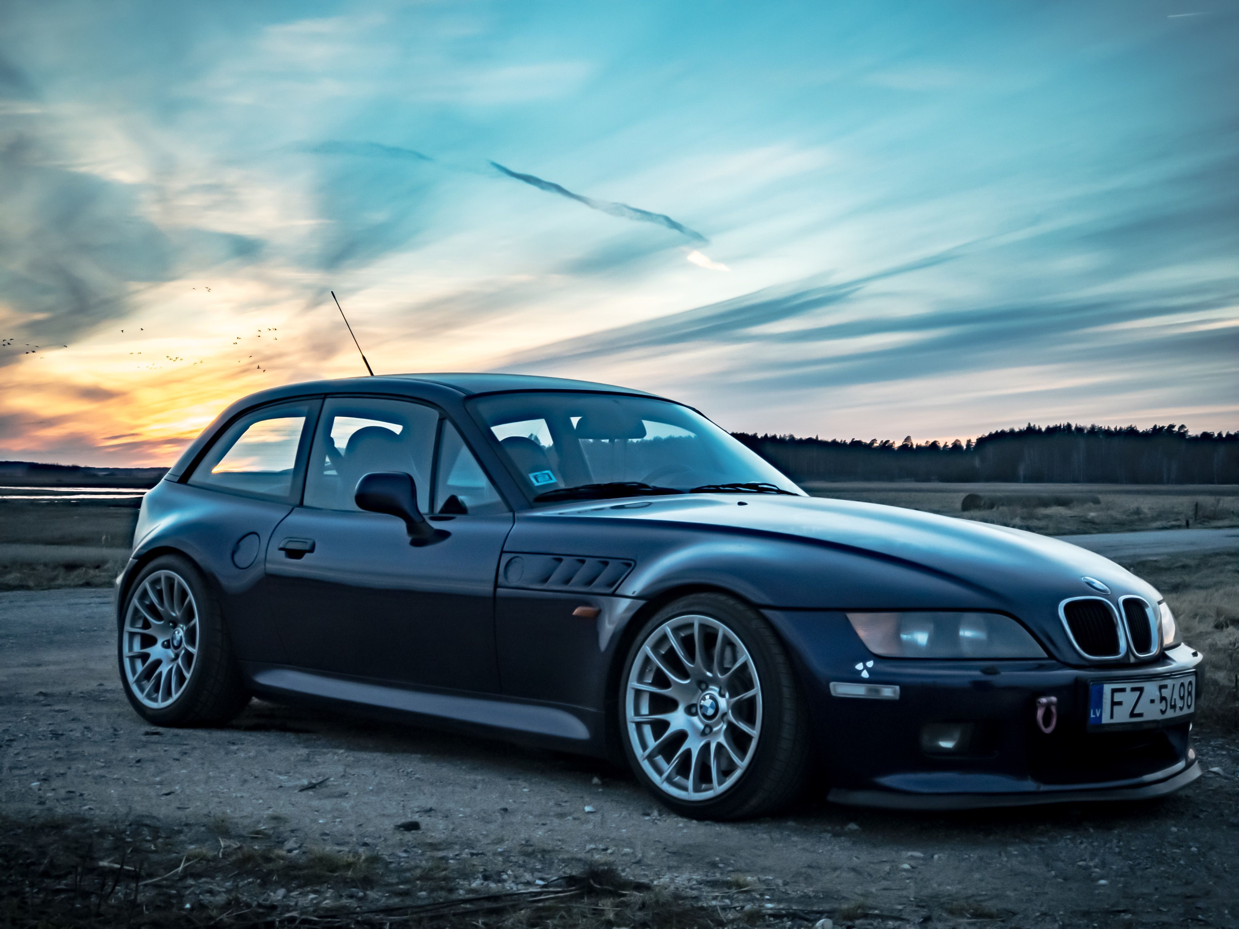 pandem kit bimmerworld gallery photo bmw wheels j bagged classic widebody phoenix rocketbunny on wallpaper ccw yellow