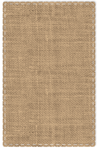 picture regarding Printable Burlap Paper named Valentine Brownie Bins and Cookie Wraps Present Pinterest
