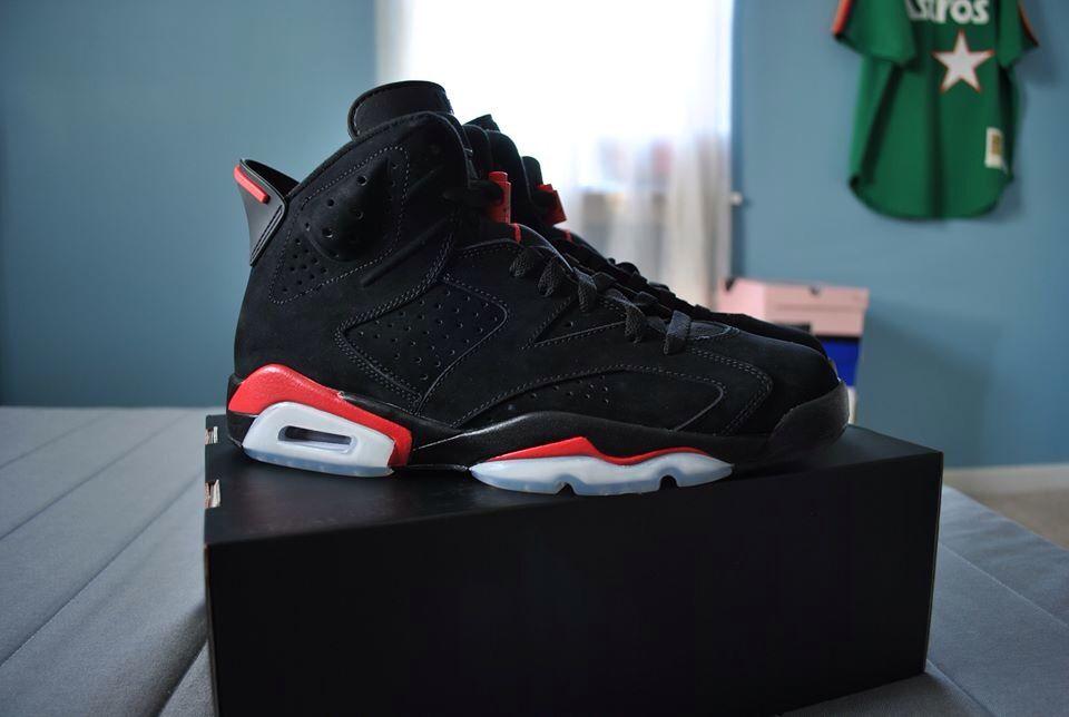 Chaussures Nike Gratuites, Chaussures Nike, Vente De Chaussures, Michael  Jordan, Air Jordans, Vendredi Noir, Butin