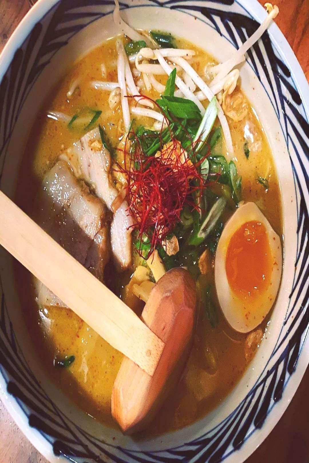 #ramennoodles #warms #ramen #soul #food #the warms the soul #ramen #ramennoodlesYou can find Ramen noodles and more on our website.warms the soul #ramen #ramennoodles