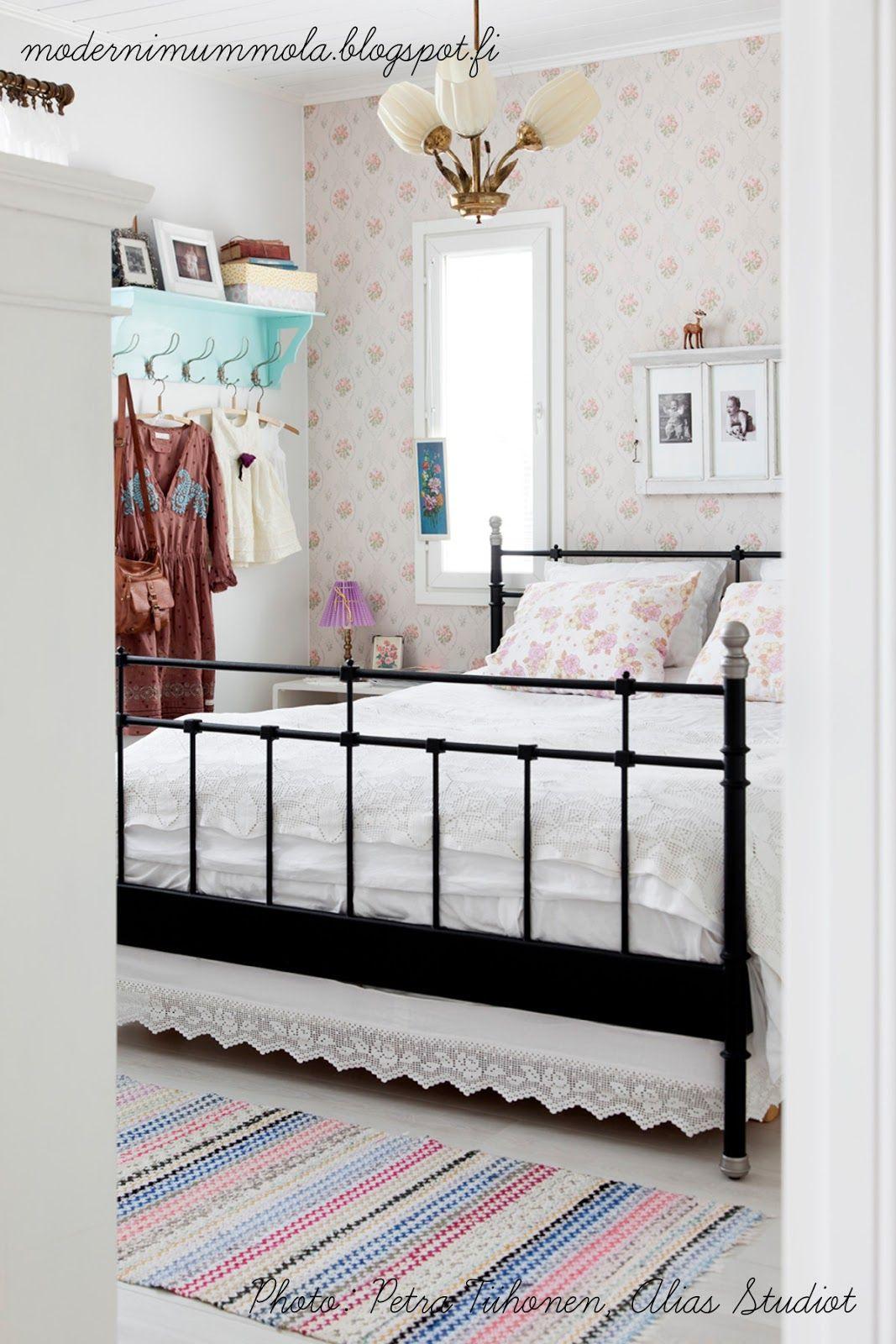 Moderni mummola modernisti vanha makuuhuone pinterest