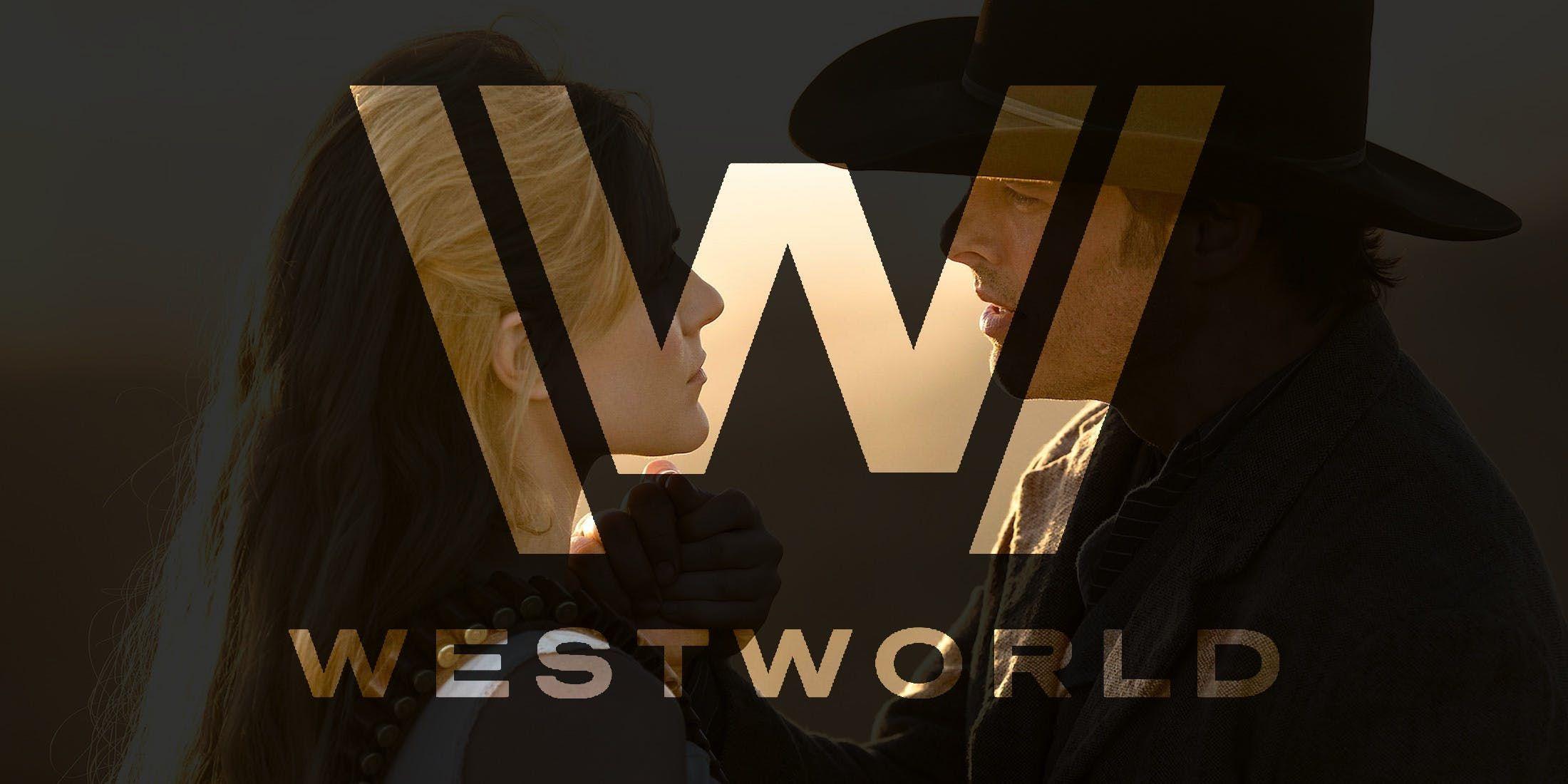 Watch Westworld Season 2 Episode 5 Online Hd Now A Sci Fi Mystery