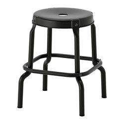 IKEA Eetkamer | Krukken en banken voor extra zitplaatsen - Home ...