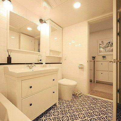 아파트 화장실 인테리어에 대한 이미지 검색결과  화장실 ...