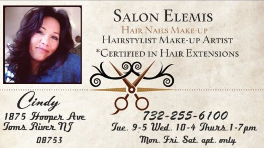 Call Today And Make Your Appointment Hairstyles By Me