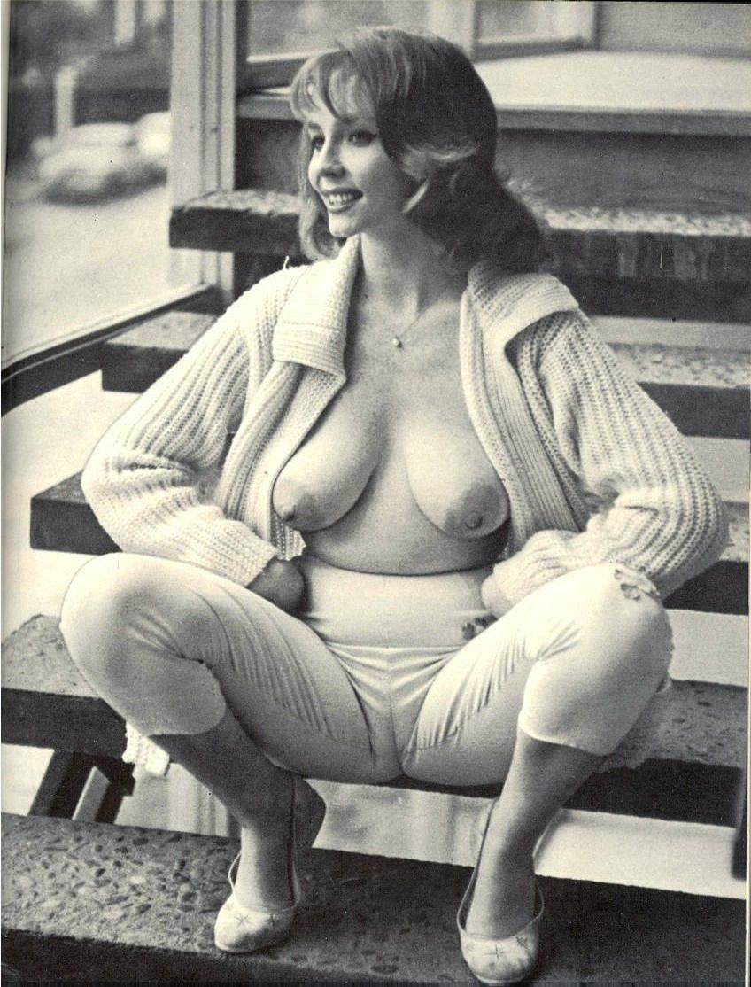 spain girls big boobs naked