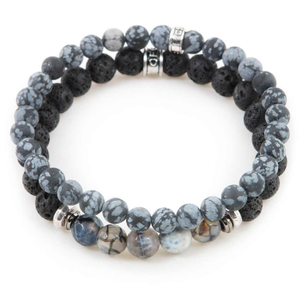 Tanzanite bracelets profits donated tanzanite helps with
