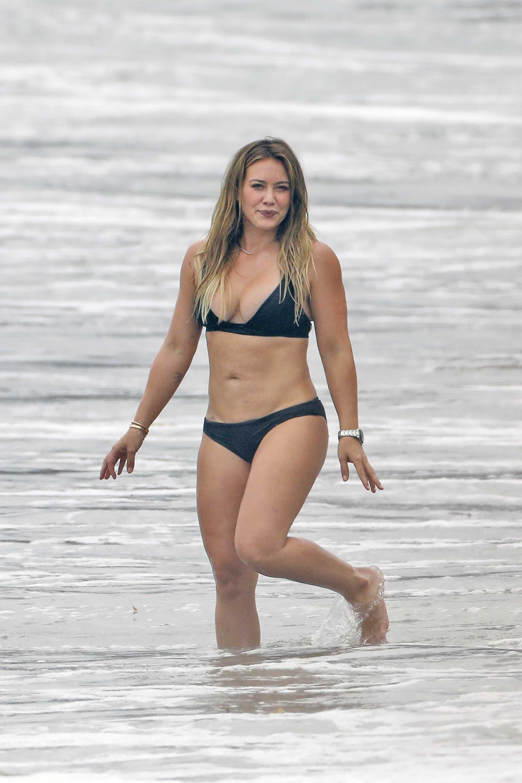 Bikini Anus Porn - Hilary Duff Sexy Photos) October 06 2017 at free porn cams xxx online 500  girls sexy keywords: porn porno sex anal girls cum video milf big ass big  tit hard ...
