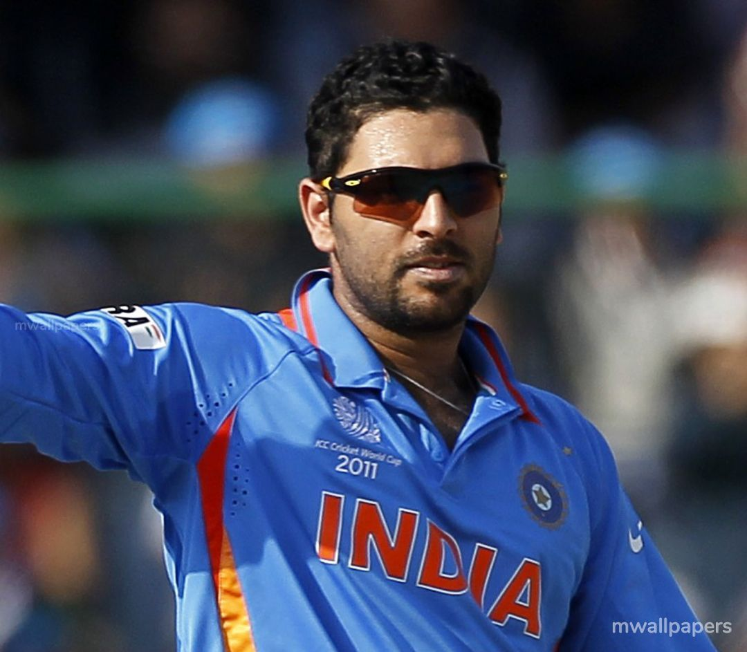Yuvraj Singh Hd Photos Wallpapers 1080p 31524 Yuvrajsingh Hdimages Cricketer India Yuvraj Singh Hd Photos Singh