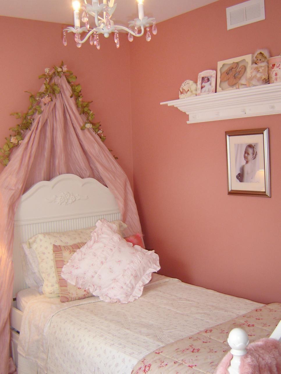 Shabby Chic Childrens Furniture. Shabby Chic Children\u0027s Rooms  Childrens Furniture H