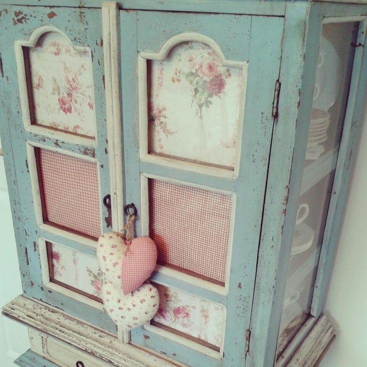 Divine storage........ want!