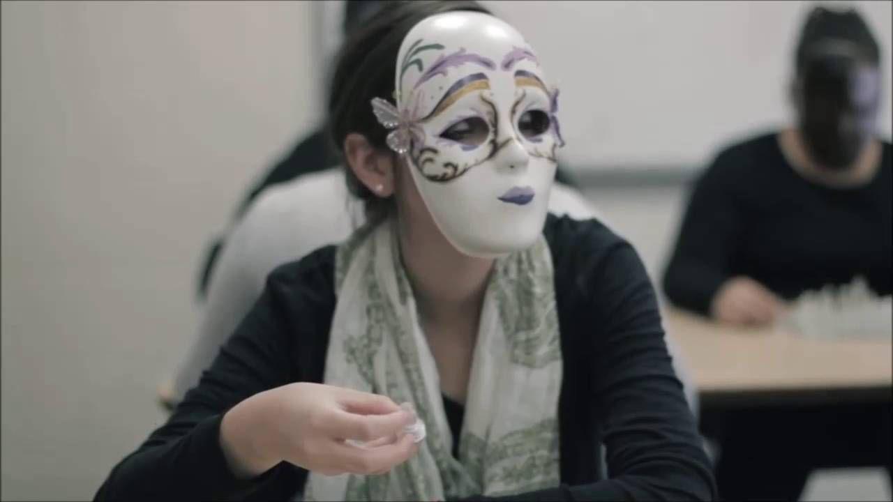 Itu Sias Official Music Video — BCMA