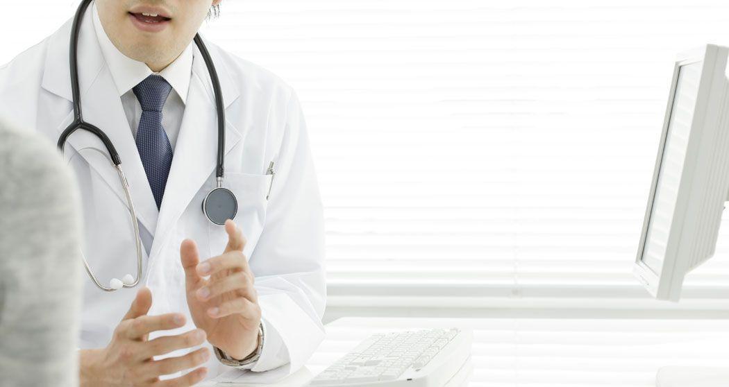 Best concierge doctors in dallas and lewisville better