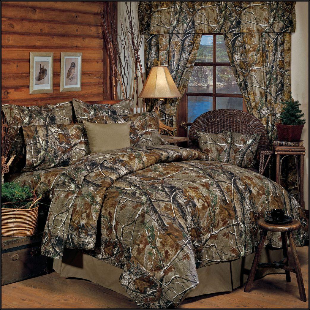 Camo Bedroom Decor - Modern Bedroom Interior Design Check more at ...