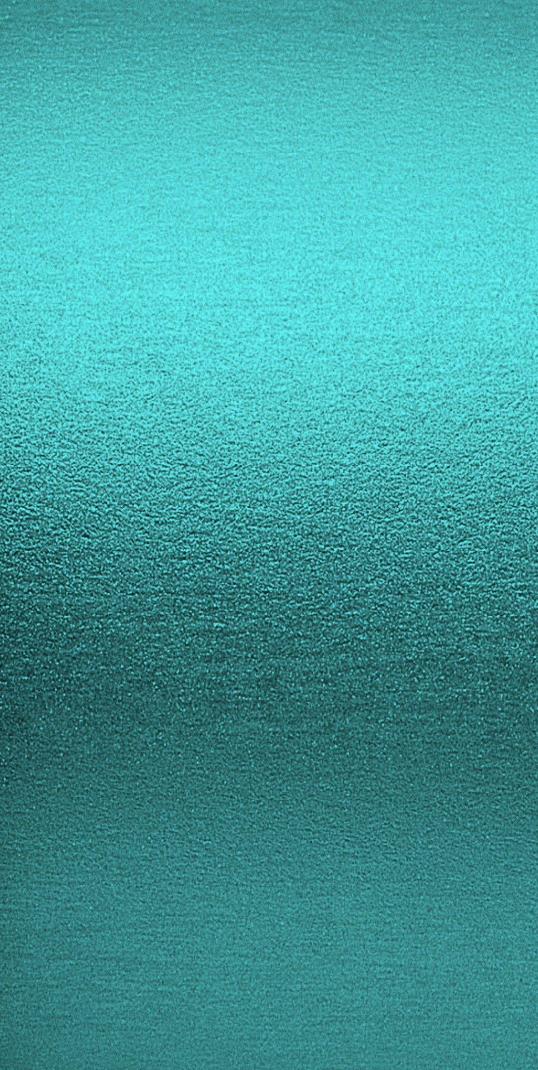 Pin By Al Hosam On My Saves Tiffany Blue Wallpapers Tiffany Blue Background Colorful Wallpaper