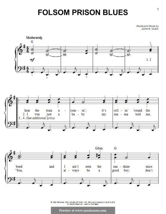 Free Printable Country Sheet Music For Keyboard Yahoo Image