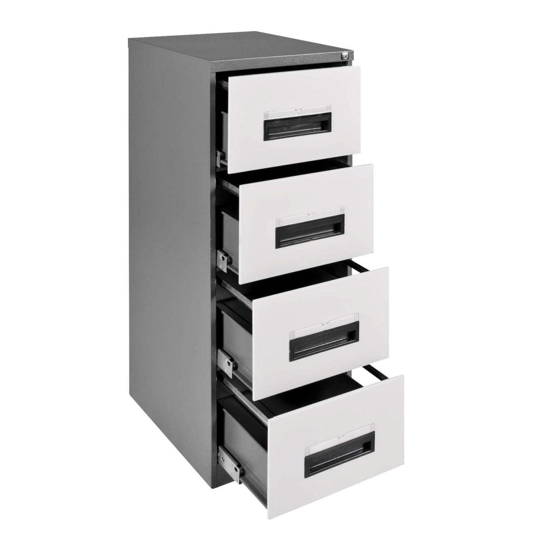 New 4 Drawer File Cabinet Craigslist
