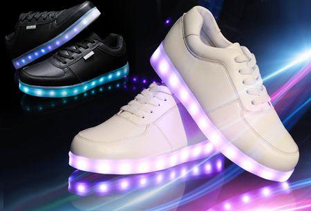 Sneakers Met Licht : Afbeeldingsresultaat voor licht schoenen d t fashion fashion