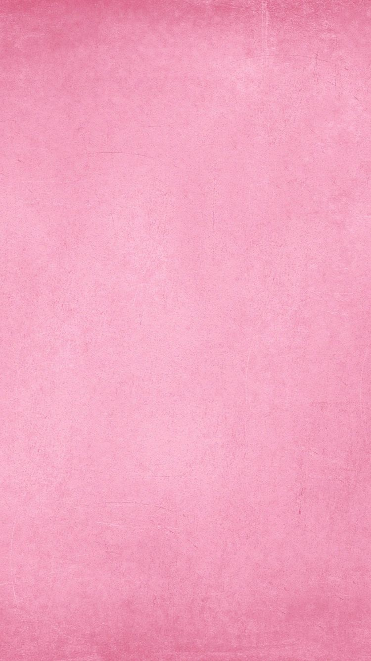 Hd 750x1334 Pink Color Iphone 6 Wallpapers Pink Wallpaper Pink