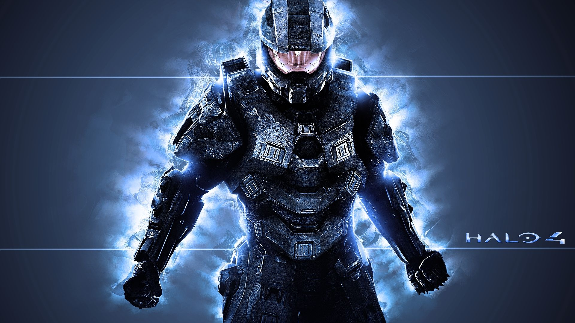 cool halo Wallpaper HD Download - Free cool halo Wallpaper Download Download cool halo Wallpaper HD Download | from the above display resolutions for HD ...