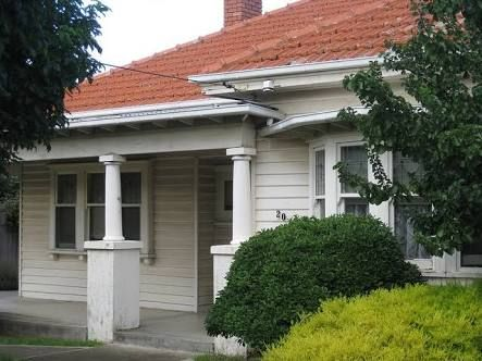 Best Image Result For Best Paint Colour Red Tiled Roof 400 x 300