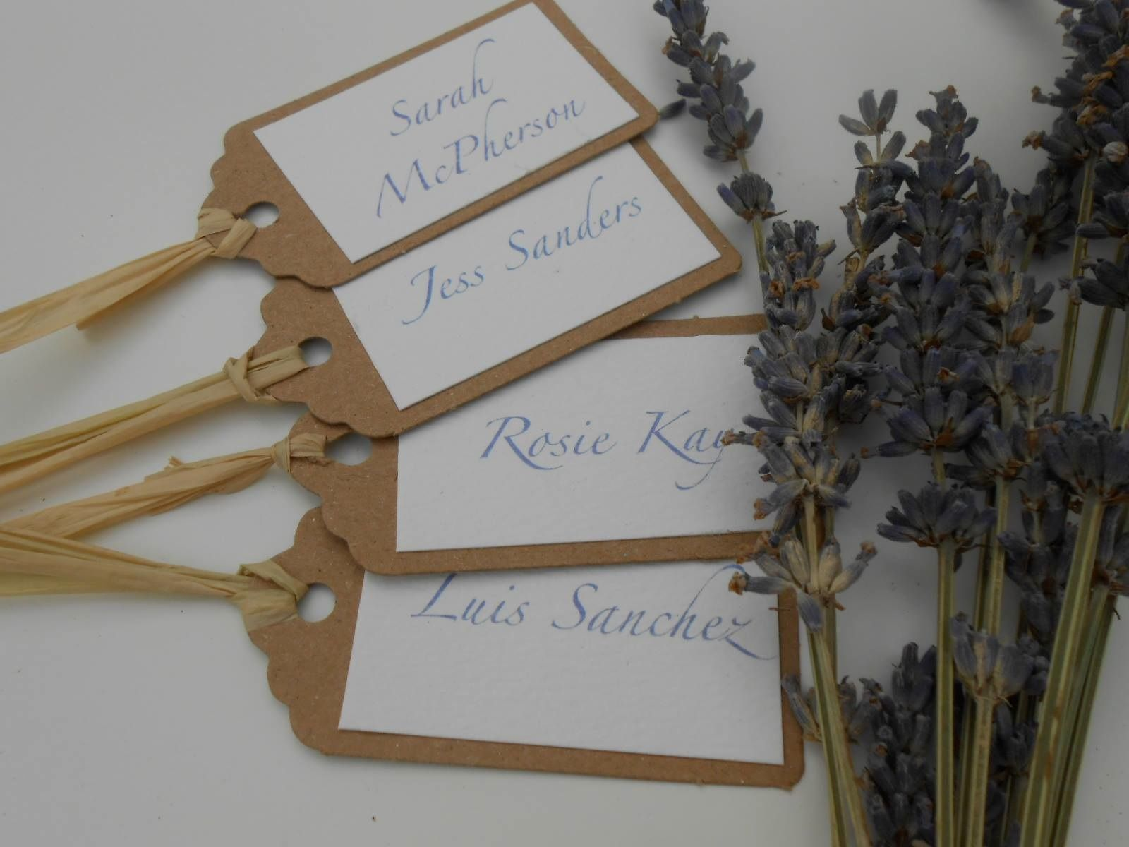Www Uberflyinvites Co Uk Rustic Place Name Cards Rustic Vintage