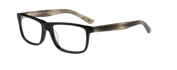 Austin Reed Ar K06 Brixton Eyeglasses Frame For Men Eyeglass Frames For Men Austin Reed Eyeglasses Frames