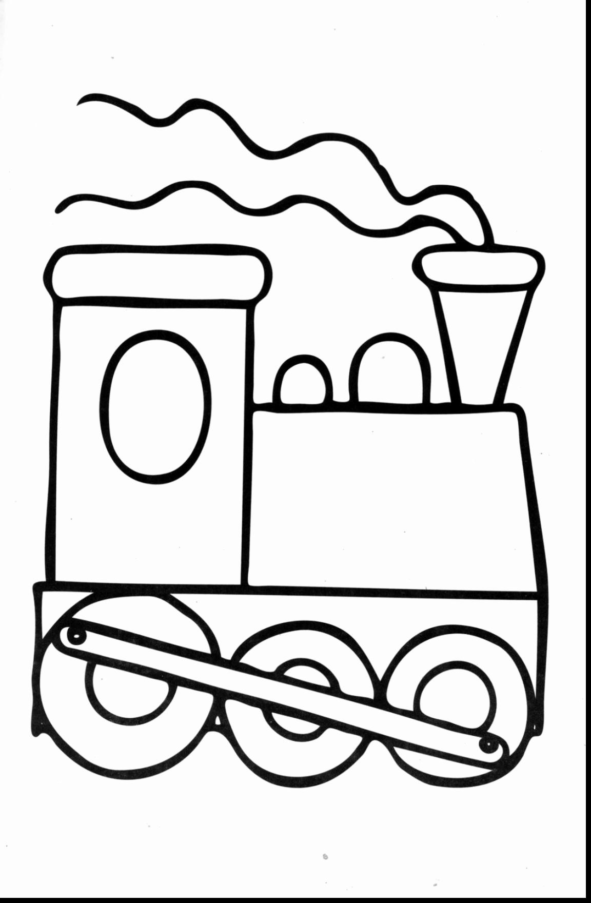 Alphabet Coloring Pages Preschoolers Beautiful Coloring Pages Train Coloring For Preschoolers Train Coloring Pages Alphabet Coloring Pages Easy Coloring Pages