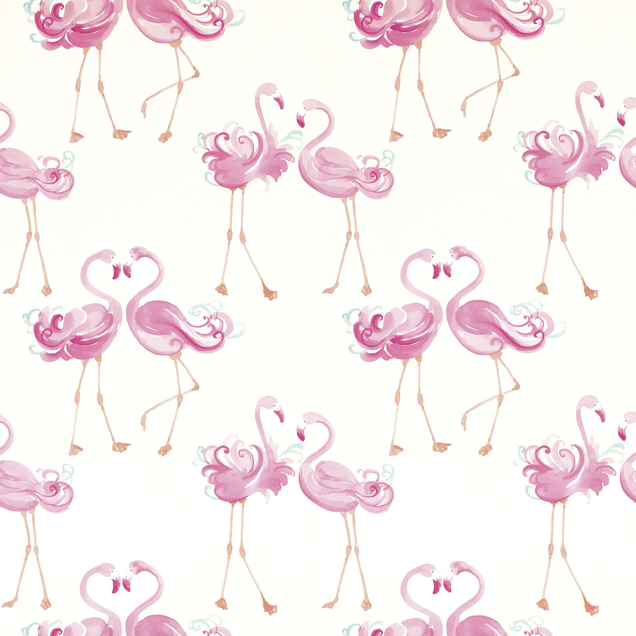 Die besten 25 pink wallpaper laura ashley ideen auf - Laminas decorativas para pared ...