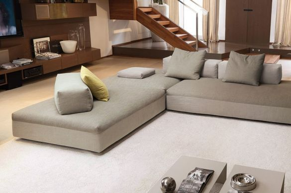 Tomassini Mobili ~ Monopoli sofa desiree tomassini arredamenti furniture