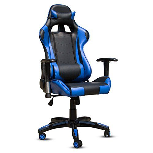 office chair from amazon read more at the image linknoteit