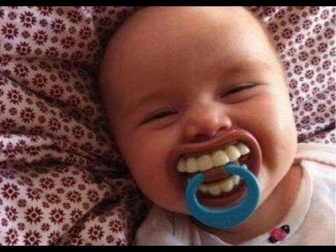 Video Lucu Video Lucu Banget Bikin Ngakak Bikin Ketawa Video Gokil Video Ngakak Lucu Banget Funny Baby Pictures Funny Babies Funny Pictures