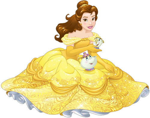 Images Of Belle From Beauty And The Beast Disney Princess Png Disney Princess Pictures Disney Princess Belle