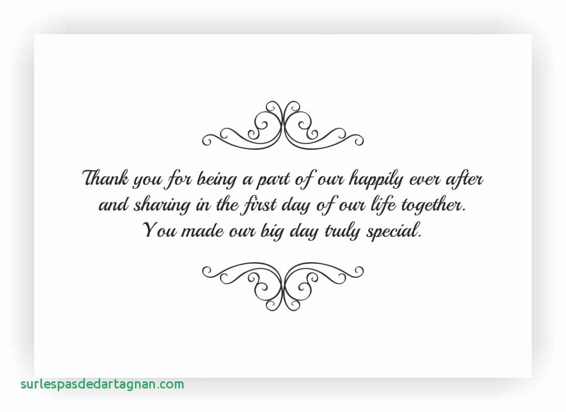 Graduation Thank You Wording In 2020 With Images Wedding Thank