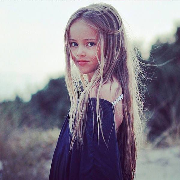 KristinaPimenova-2015Nov2