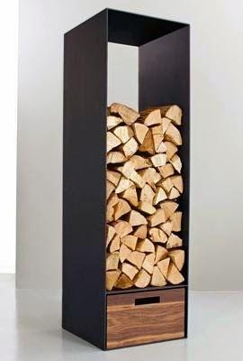 Související Obrázek Furniture Etc Pinterest Wood Storage